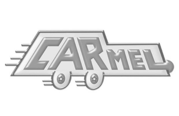 CARmel Worldwide Car & Limo Service