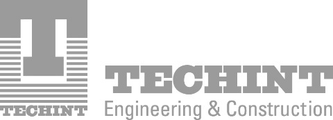 The Techint Group